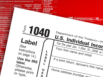 Federal Tax 1040 Formsml In Pahizyfythub Source Code